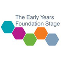 The Role of an Early Years Professional in Supporting Effective Partnership with Families